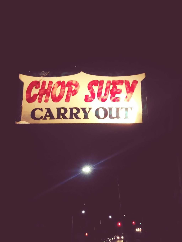 Chop Suey   meal takeaway   1304 Edmondson Ave, Baltimore, MD 21223, USA   4107288898 OR +1 410-728-8898