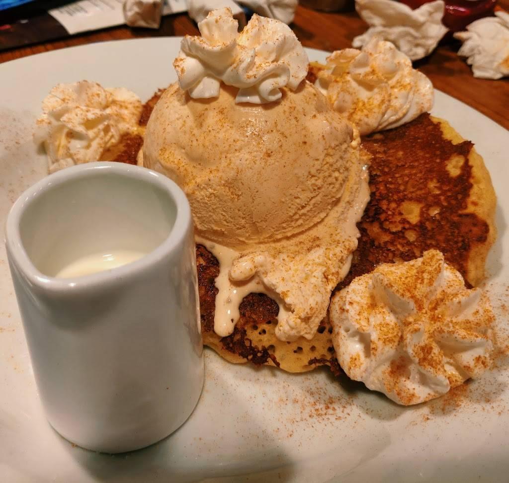 Dennys | restaurant | 8710 Northern Blvd, Jackson Heights, NY 11372, USA | 7184461312 OR +1 718-446-1312