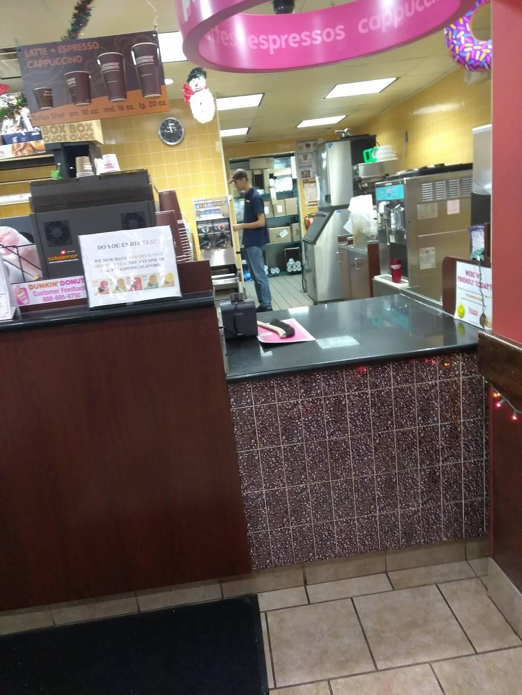 Dunkin Donuts   cafe   2109 John F. Kennedy Blvd, North Bergen, NJ 07047, USA   2018630500 OR +1 201-863-0500