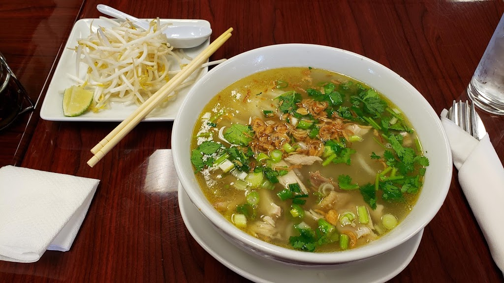 Laos Thai Kitchen | restaurant | 478 Merrimack St, Lowell, MA 01854, USA | 9784552727 OR +1 978-455-2727