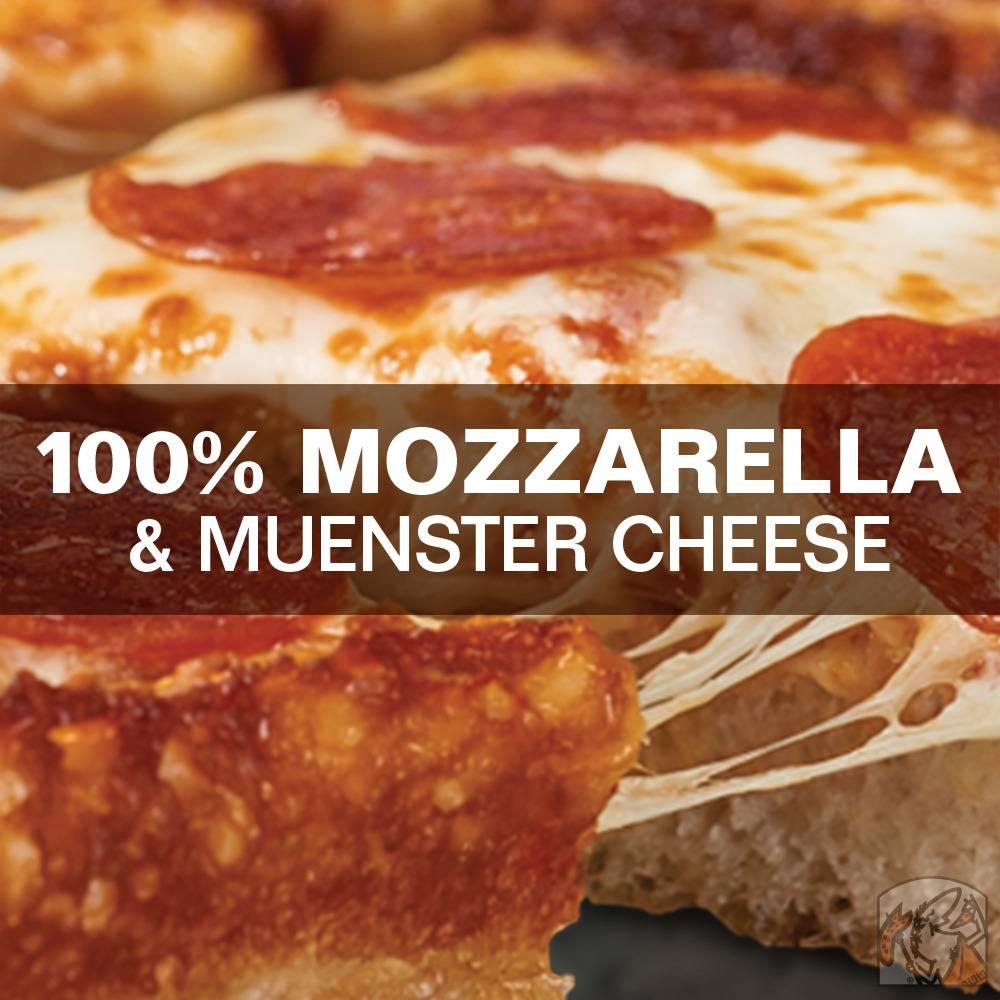 Little Caesars Pizza | meal takeaway | 1764 S Ortonville Rd #100, Ortonville, MI 48462, USA | 2488311100 OR +1 248-831-1100