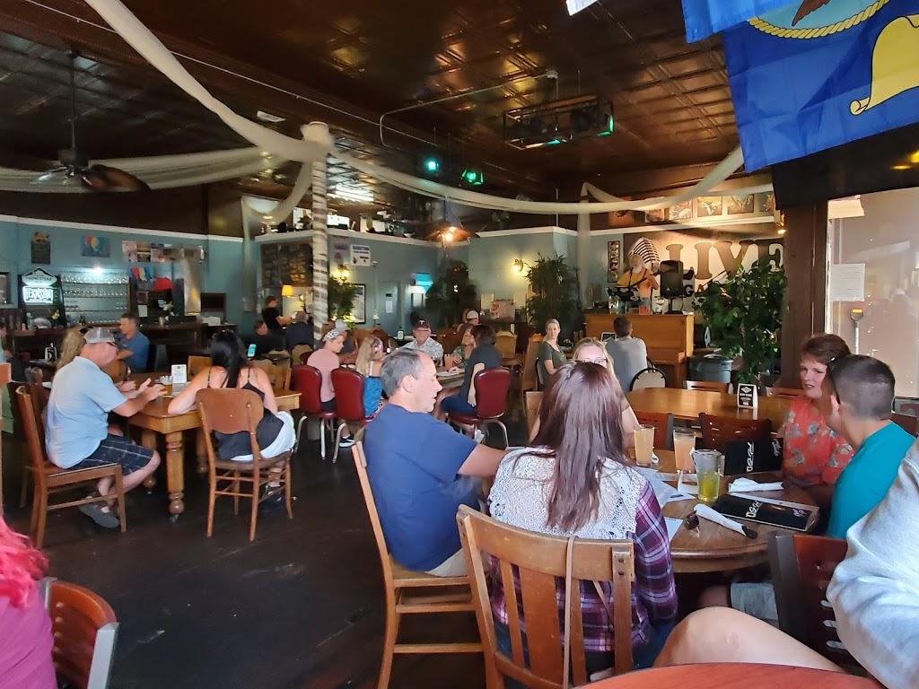 O So Good Restaurant | restaurant | 529 N Main Ave, Garretson, SD 57030, USA | 6055943600 OR +1 605-594-3600