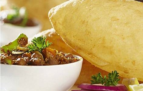 Masala Indian Groceries & Fast Food | restaurant | 1731 W W Katella Ave Suite F, Anaheim, CA 92804, USA | 7149229210 OR +1 714-922-9210