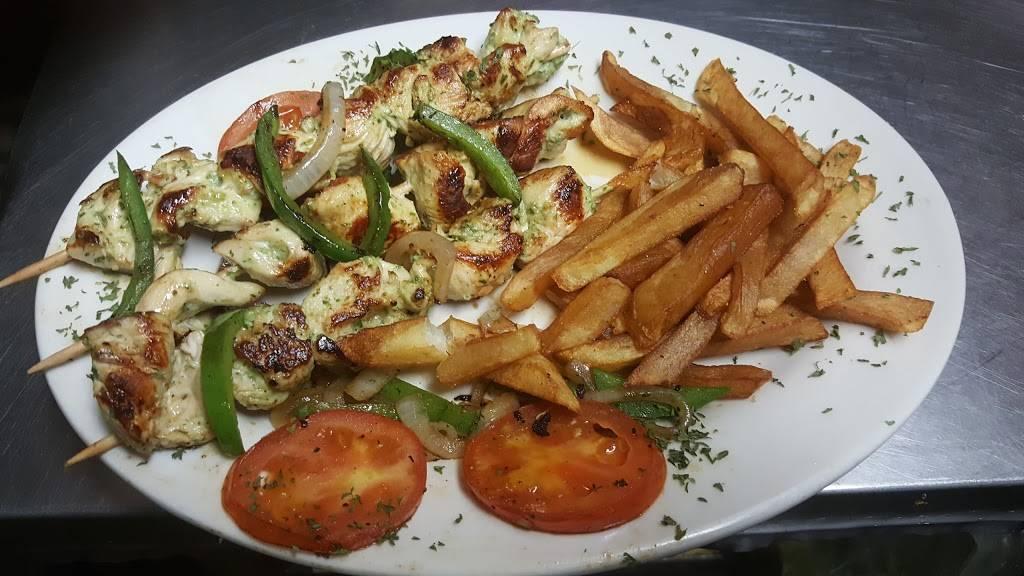 Habana Restaurant   restaurant   5118 Bergenline Ave # 51, West New York, NJ 07093, USA   2017514600 OR +1 201-751-4600