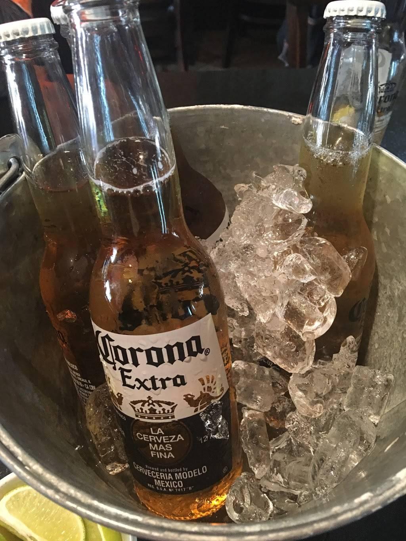 La Estrella Del Castillo | restaurant | 948 Nostrand Ave, Brooklyn, NY 11225, USA | 7183633387 OR +1 718-363-3387
