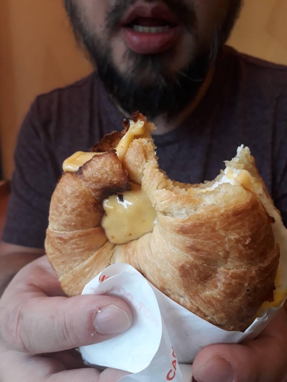 Dunkin Donuts | cafe | 352 Graham Ave, Brooklyn, NY 11211, USA | 7183847640 OR +1 718-384-7640
