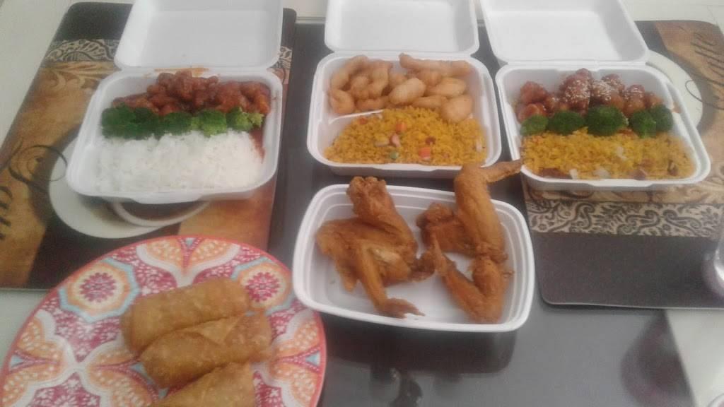 China Taste | restaurant | 38931 Co Rd 54, Zephyrhills, FL 33542, USA | 8137833657 OR +1 813-783-3657