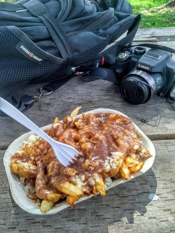 Bevs Chip Wagon | restaurant | 1-53 Culver St, Simcoe, ON N3Y 5B6, Canada