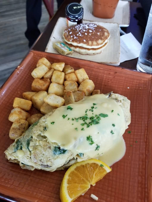 Mangos Breakfast Brunch | restaurant | 2750 E Southlake Blvd #140, Southlake, TX 76092, USA | 8173290123 OR +1 817-329-0123