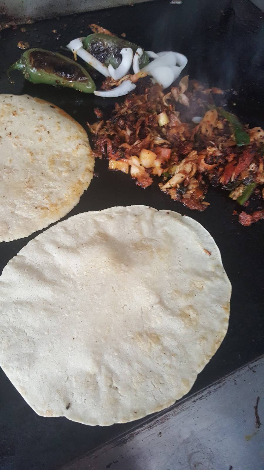 LA VILLA Taqueria Mexicana | restaurant | 12694-12706 Northlake Blvd, West Palm Beach, FL 33412, USA | 5619326264 OR +1 561-932-6264