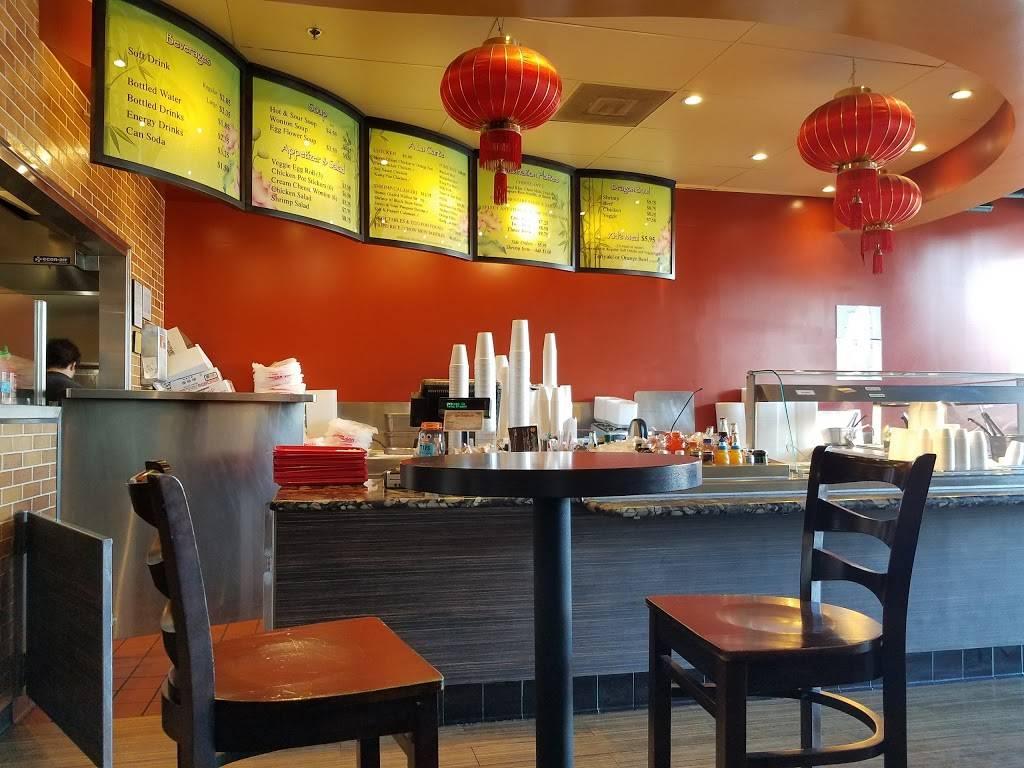 Twin Dragon | restaurant | 1202 S Idaho St, La Habra, CA 90631, USA | 7142789388 OR +1 714-278-9388