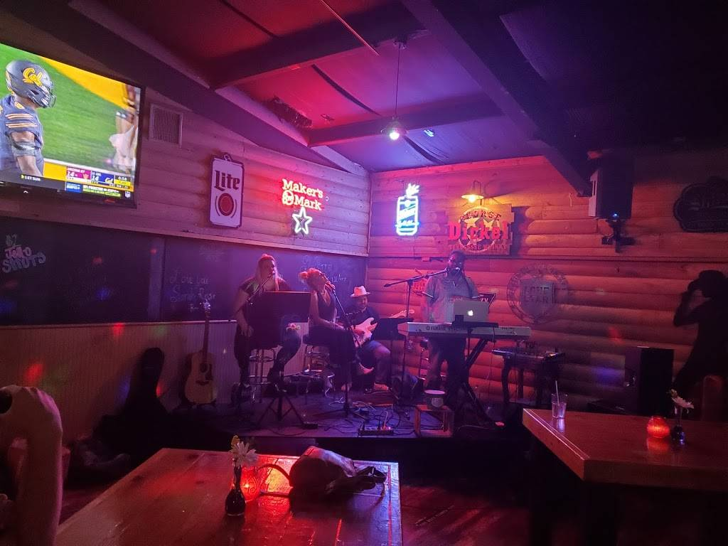 River Rose Tavern | restaurant | 145 FM2673, Canyon Lake, TX 78133, USA | 2106692251 OR +1 210-669-2251