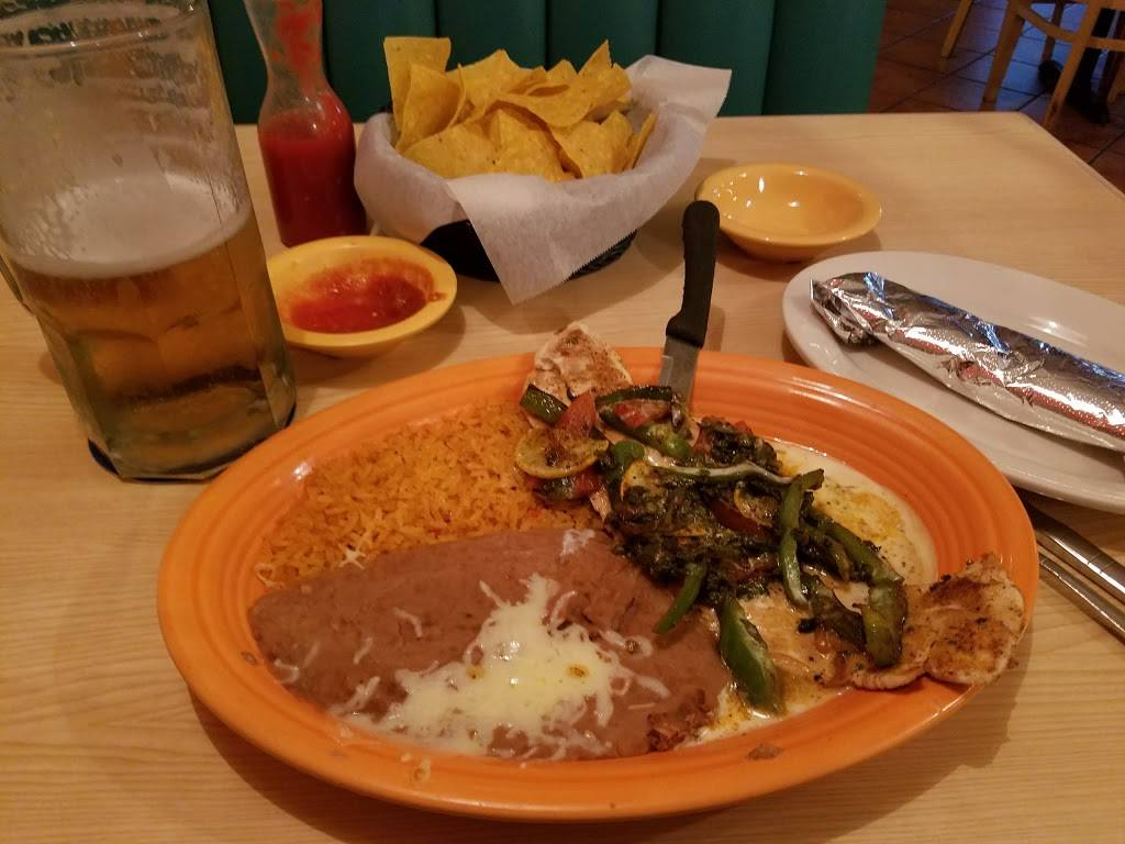 Don Rey Mexican Restaurant   restaurant   3720 Boiling Springs Rd, Boiling Springs, SC 29316, USA   8648140222 OR +1 864-814-0222