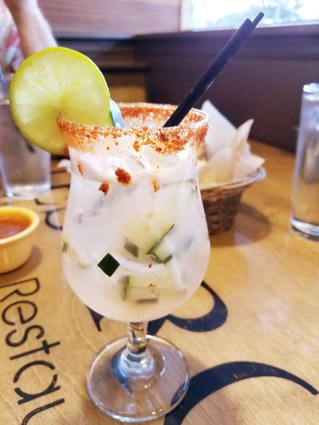 Tesoro fine Mexican restaurant | meal delivery | 1687 Lander Ave, Turlock, CA 95380, USA | 2096208475 OR +1 209-620-8475