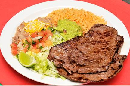 Alfredos Mexican Food | restaurant | 2007 W Pacific Ave, West Covina, CA 91790, USA | 6267276260 OR +1 626-727-6260