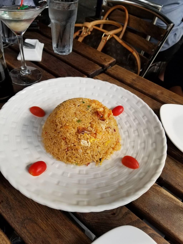 Geisha Sushi | restaurant | 3468 Broadway, New York, NY 10031, USA | 2128627800 OR +1 212-862-7800