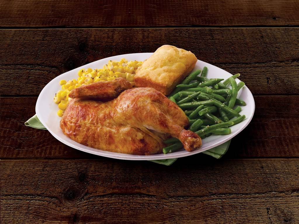 Boston Market | restaurant | 66 S 3rd St, Oxford, PA 19363, USA | 4847021086 OR +1 484-702-1086