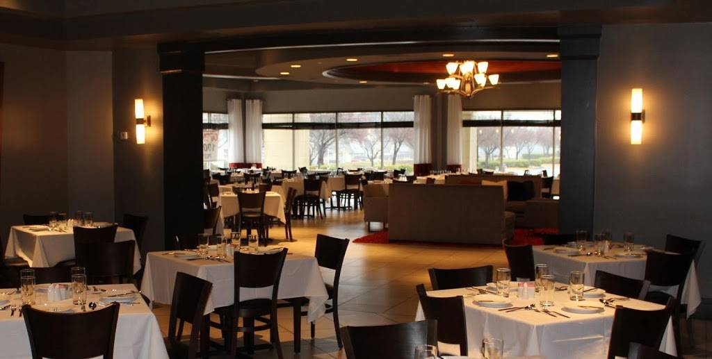 Utsav Indian Cuisine | restaurant | 10305 Medlock Bridge Rd, Johns Creek, GA 30097, USA | 6786152882 OR +1 678-615-2882