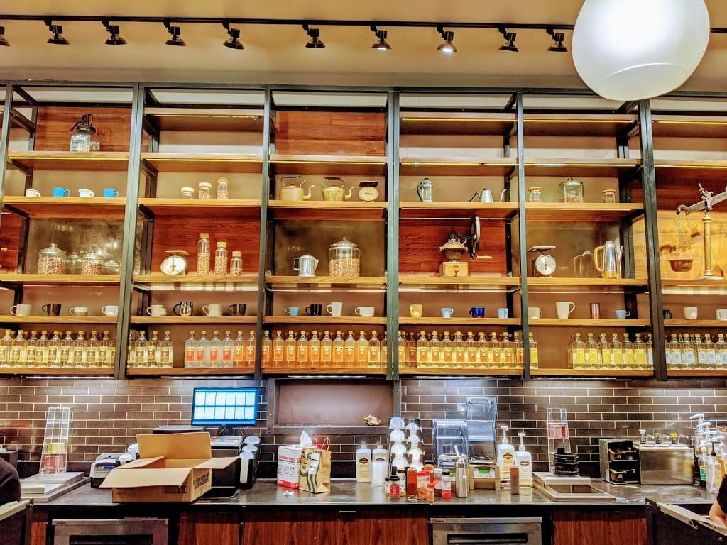 Starbucks | cafe | 1000 Universal Studios Plaza, Orlando, FL 32819, USA | 4072243872 OR +1 407-224-3872