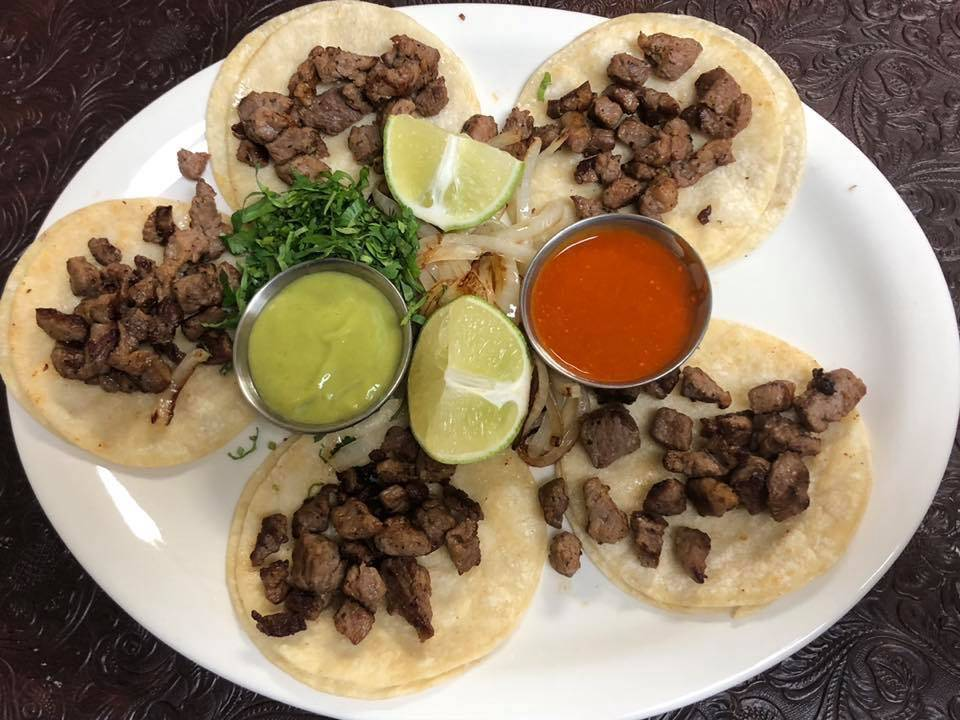 Torres Mexican Restaurant | restaurant | 421 E Highway St, Holdenville, OK 74848, USA | 4053793894 OR +1 405-379-3894