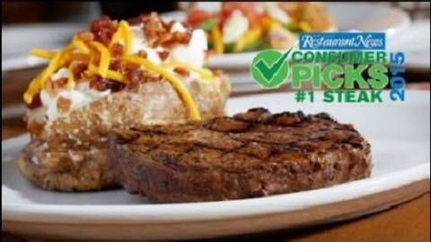 Texas Roadhouse | restaurant | 121 Jeff Rd NW, Huntsville, AL 35806, USA | 2568958990 OR +1 256-895-8990
