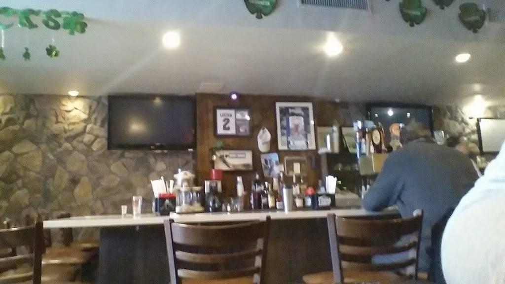 Blarney Stone   restaurant   11 Trinity Pl, New York, NY 10006, USA   2122694988 OR +1 212-269-4988