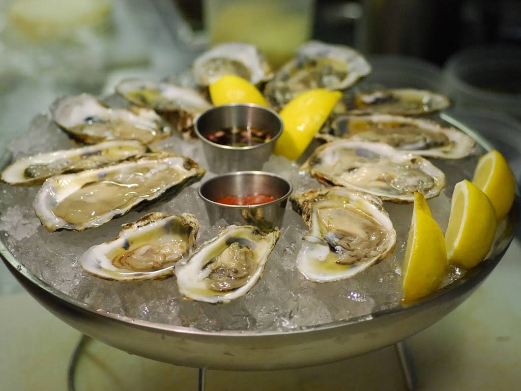 Amber Steak House | restaurant | 119 Nassau Ave, Brooklyn, NY 11222, USA | 7183893757 OR +1 718-389-3757