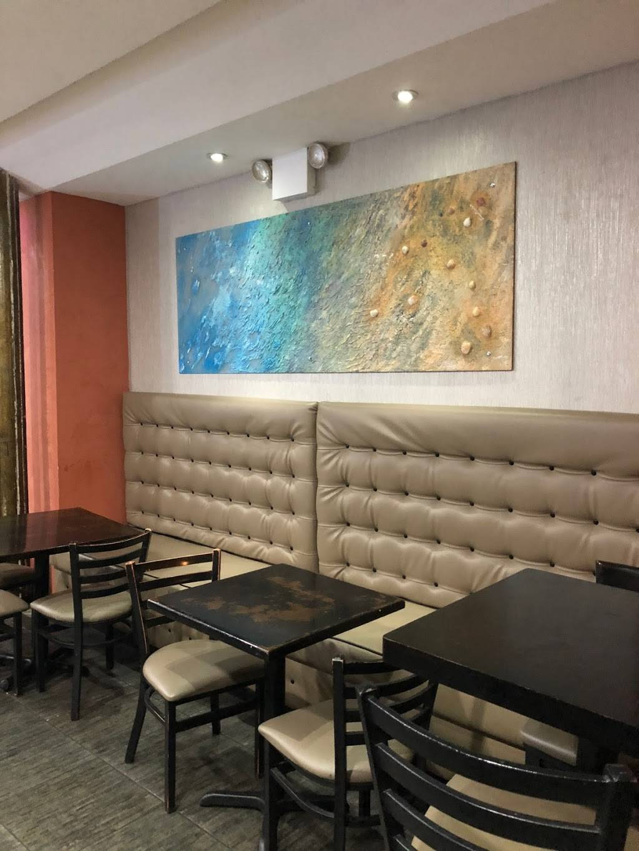 Mi Gran sueño bar&restaurant | restaurant | 3379 Broadway, New York, NY 10031, USA | 6469129652 OR +1 646-912-9652