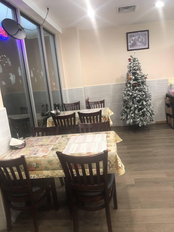 China House | restaurant | 825 Main St, Bally, PA 19503, USA | 6107022287 OR +1 610-702-2287
