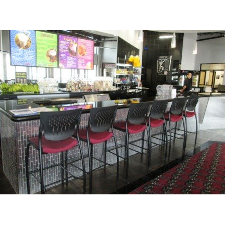 Pure Fitness Smoothie Bar | restaurant | 7827 NC Hwy 150 East, Terrell, NC 28682, USA | 8284782010 OR +1 828-478-2010