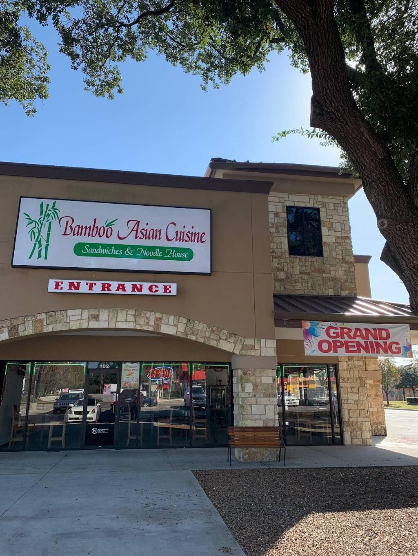 Asian restaurant houston texas