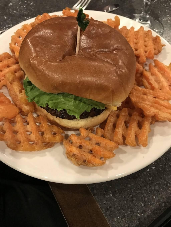 The Grove Restaurant | restaurant | 600 Bowieville Manor Ln, Upper Marlboro, MD 20774, USA | 3012492701 OR +1 301-249-2701