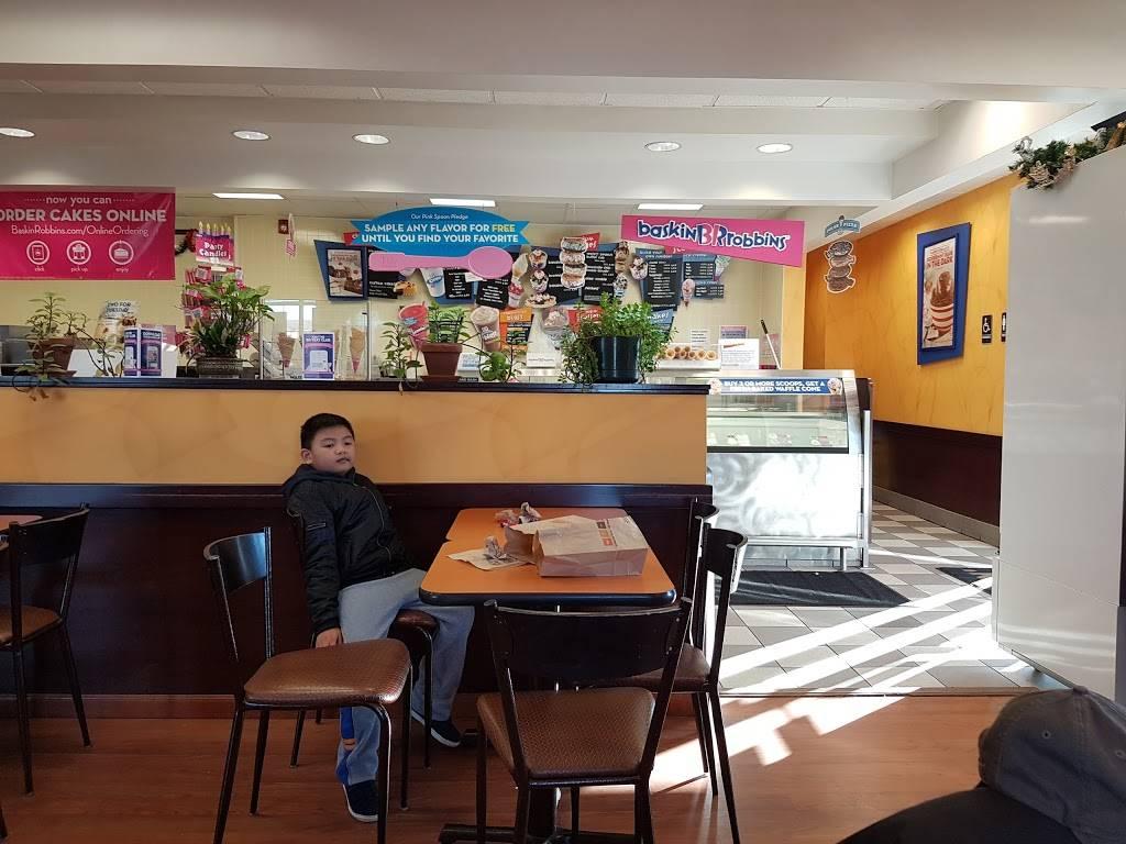 Dunkin Donuts | cafe | 250 Bergen Turnpike, Little Ferry, NJ 07643, USA | 2013730373 OR +1 201-373-0373