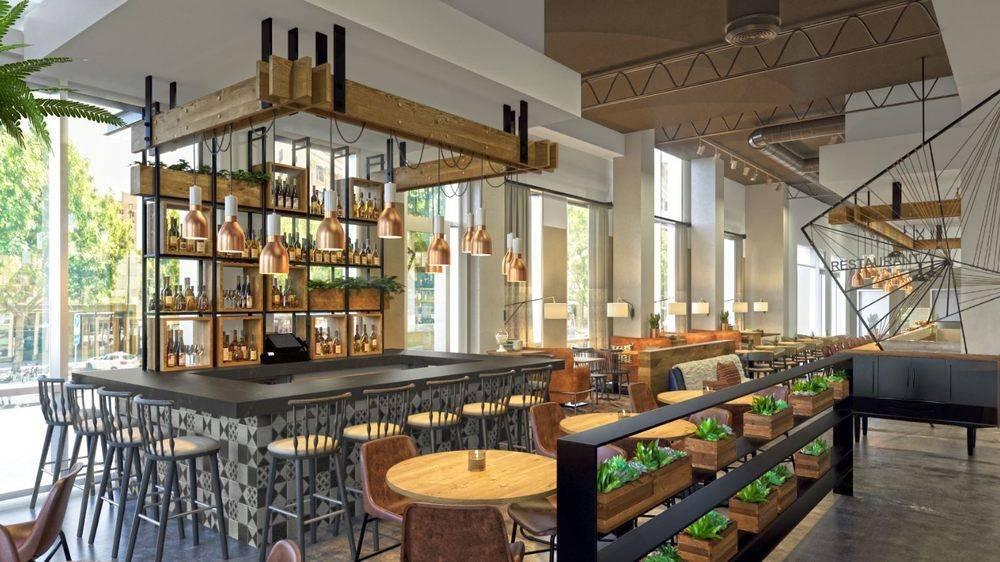 Caroline Restaurant   restaurant   621 Congress Ave Suite 101, Austin, TX 78701, USA   5129826766 OR +1 512-982-6766
