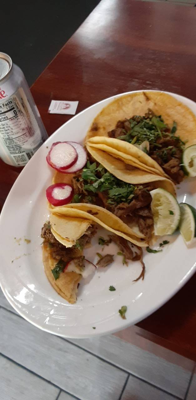 Maya's Cafe - Authentic Mexican Food & Taqueria | restaurant | 1205 Pleasantville Rd, Briarcliff Manor, NY 10510, USA | 9148009411 OR +1 914-800-9411
