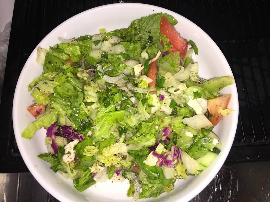 Kabab King | restaurant | 7102 Brighton Park Dr Ste 500, Mint Hill, NC 28227, USA | 9808331229 OR +1 980-833-1229