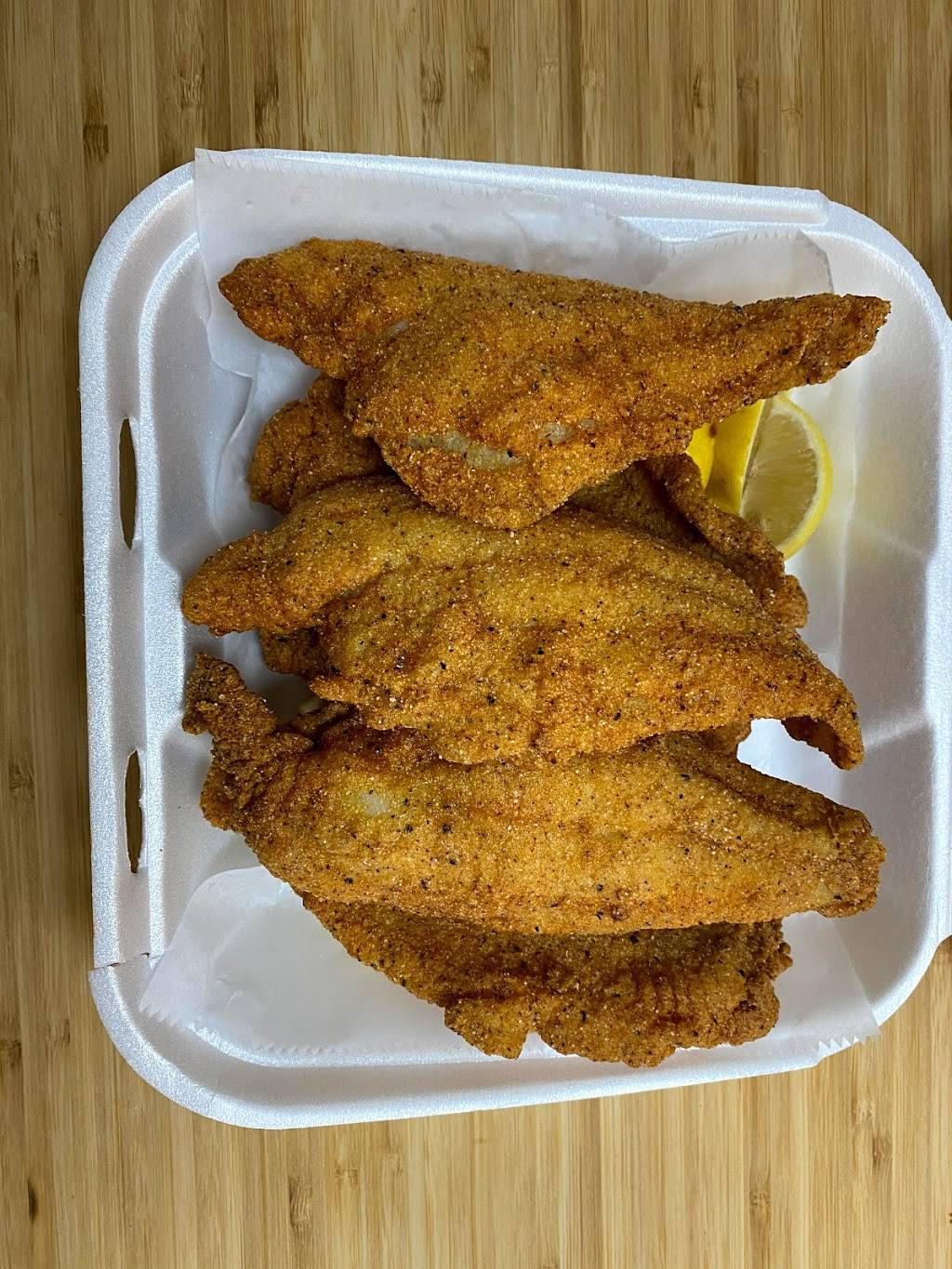 Wing Master | restaurant | 3014 Allison-Bonnett Memorial Dr #116, Hueytown, AL 35023, USA | 2055185119 OR +1 205-518-5119