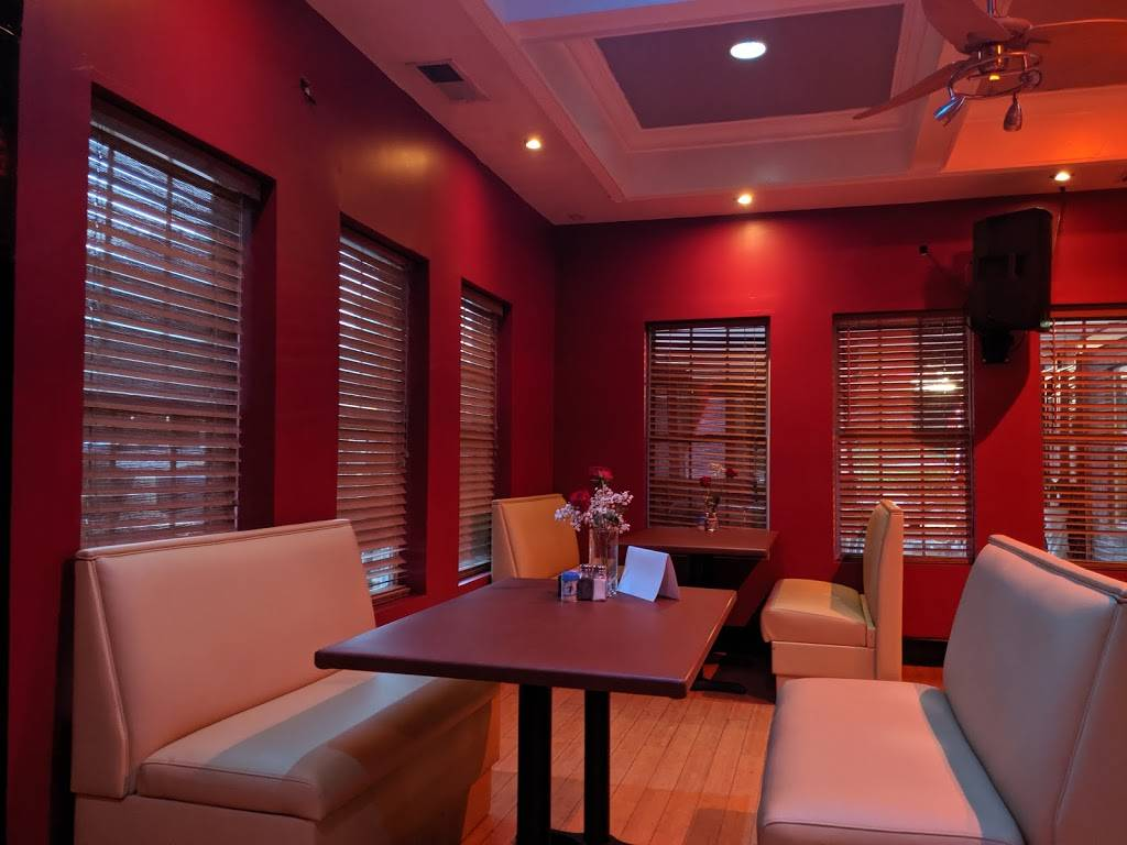 Red Sea Café | restaurant | 4634 Rockbridge Rd SW, Stone Mountain, GA 30083, USA | 6789499048 OR +1 678-949-9048