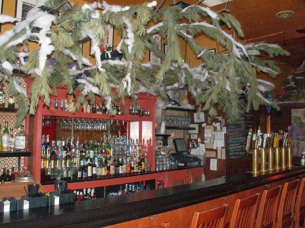 Brillobox | restaurant | 4104 Penn Ave, Pittsburgh, PA 15224, USA | 4126214900 OR +1 412-621-4900