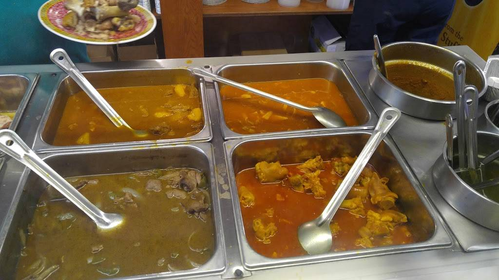 El Coqui Restaurants | restaurant | 286 Grand Ave #1, New Haven, CT 06513, USA | 2035621757 OR +1 203-562-1757