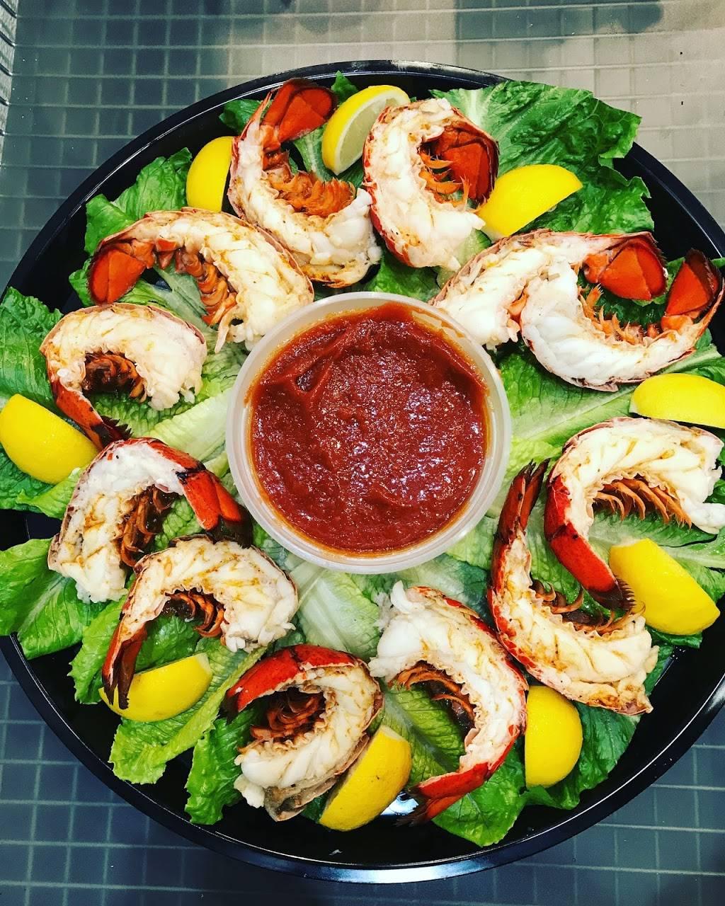 Jacks Lobster Shack Edgewater | restaurant | 1040 River Rd, Edgewater, NJ 07020, USA | 2012242808 OR +1 201-224-2808