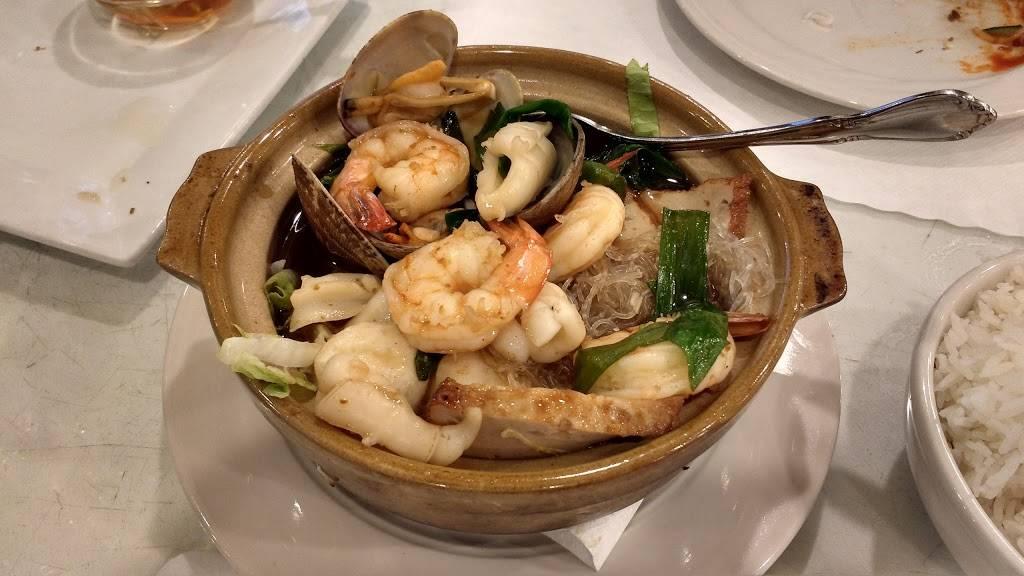 La Petite Camille | restaurant | 170 El Camino Real, Millbrae, CA 94030, USA | 6506924978 OR +1 650-692-4978