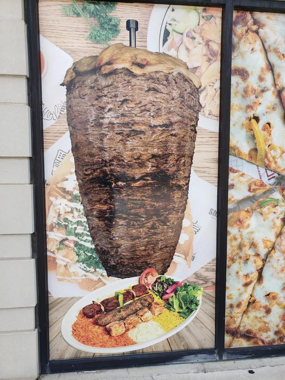 BarPizzaQue | restaurant | 6925 W 111th St, Worth, IL 60482, USA | 7088665151 OR +1 708-866-5151