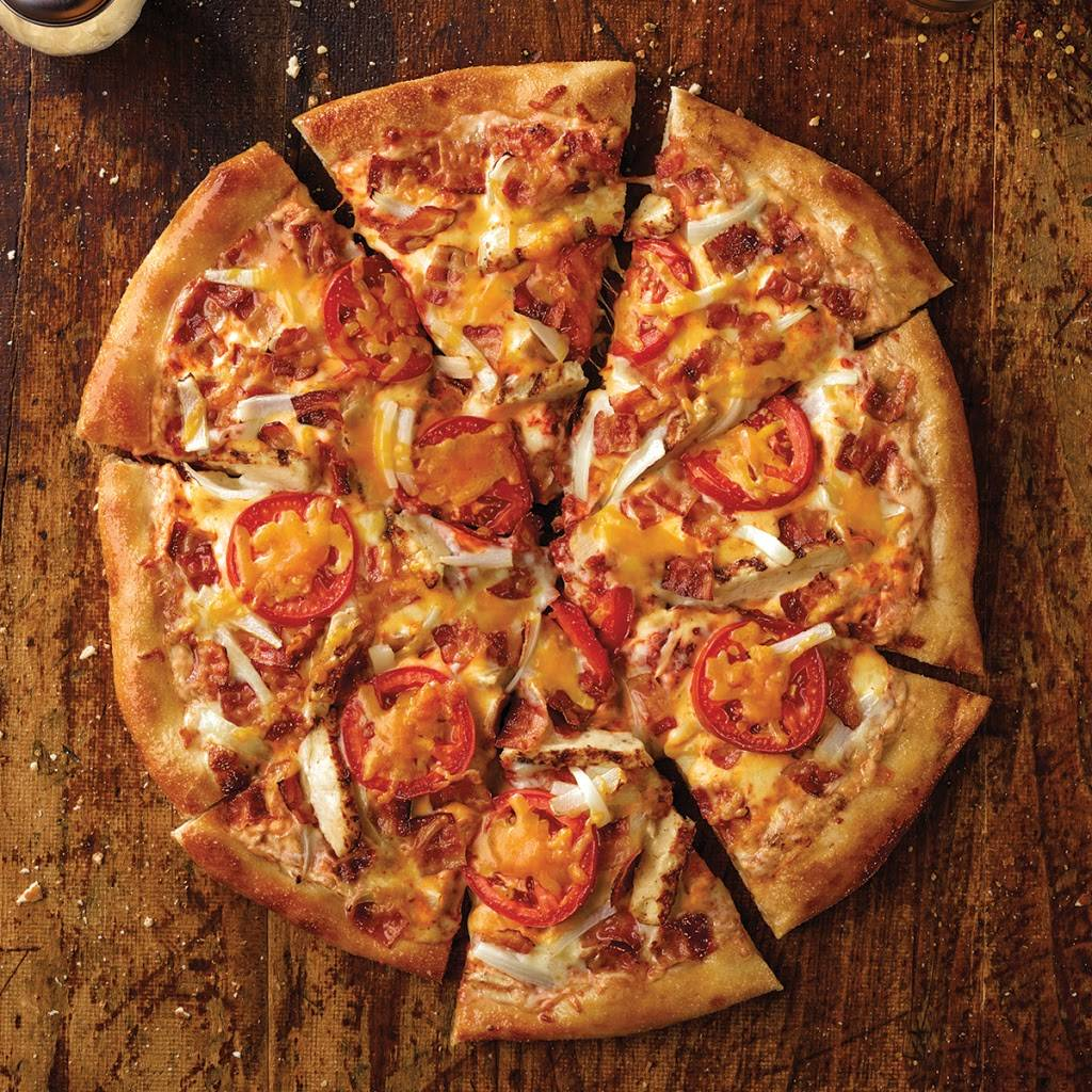 Marcos Pizza | meal delivery | 146 E 109th Pl, Crown Point, IN 46307, USA | 2193335655 OR +1 219-333-5655