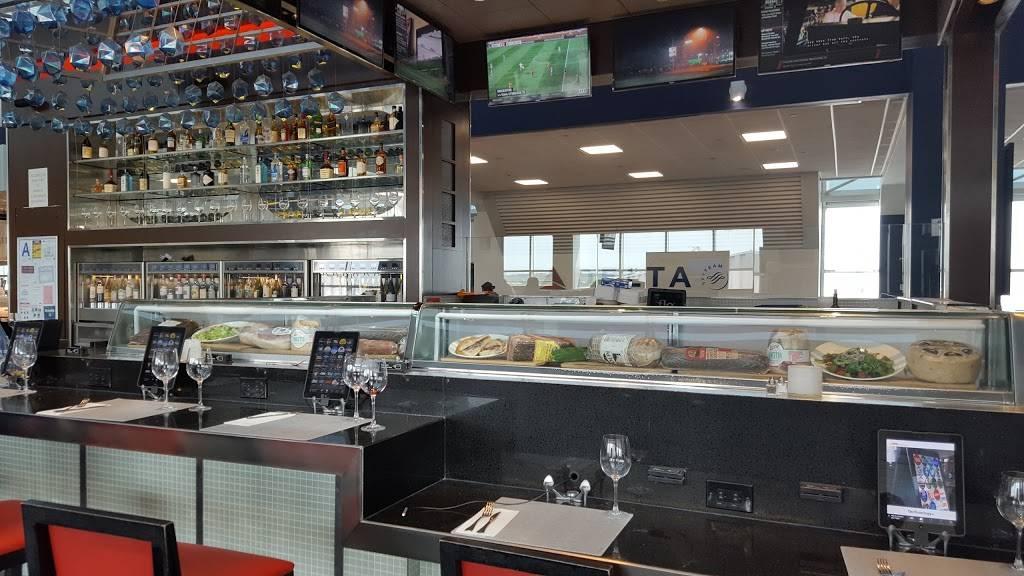 Wibar | restaurant | Flushing, NY 11371, USA