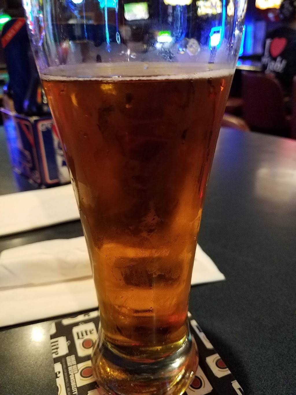 Cheers Sports Bar & Grill | restaurant | 4314 Milan Rd, Sandusky, OH 44870, USA | 4196249990 OR +1 419-624-9990