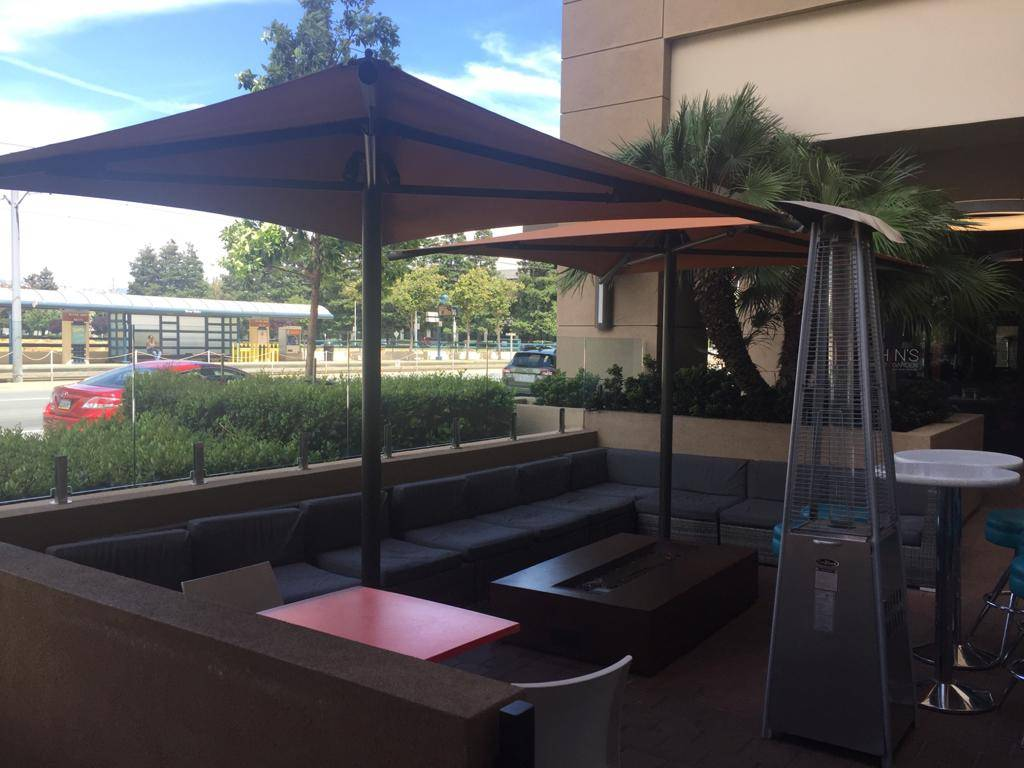 A2B INDIAN VEGETARIAN RESTAURANT | restaurant | 55 River Oaks Pl Suite 90, San Jose, CA 95134, USA | 4084404100 OR +1 408-440-4100