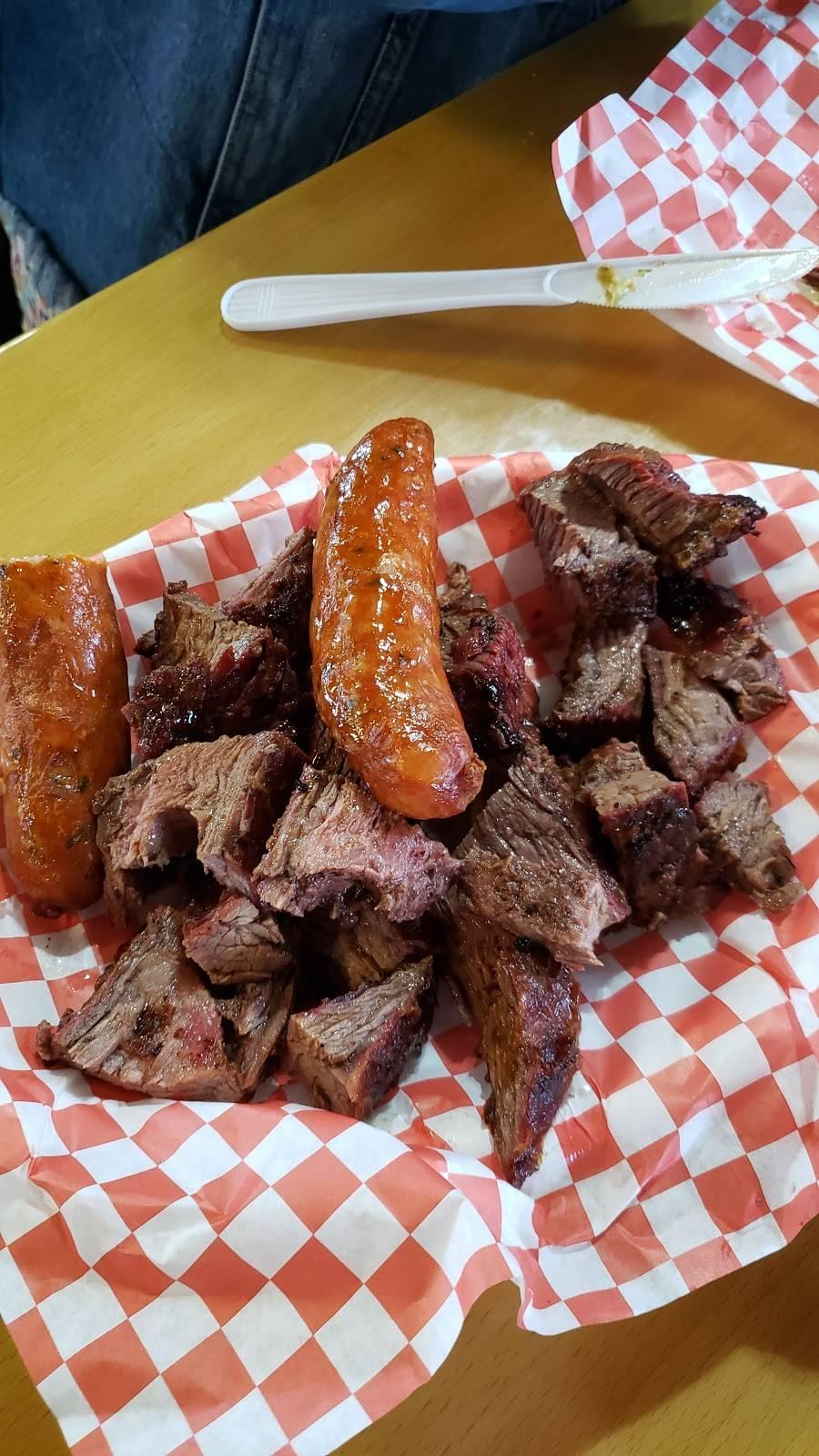 JH Carne en Vara a la Llanera   restaurant   17721 SW 104th St, Miami, FL 33196, USA   7862777807 OR +1 786-277-7807