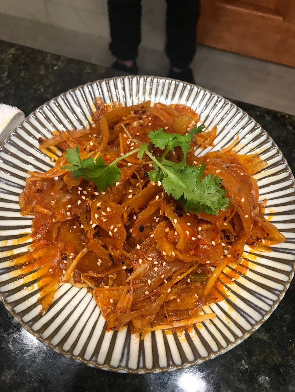 Sichuan Cuisine 成都小馆   restaurant   30 Mt Auburn St, Watertown, MA 02472, USA   6177445092 OR +1 617-744-5092