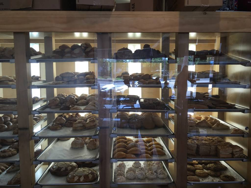 Panaderia Channy | bakery | 16822 Hawthorne Blvd, Lawndale, CA 90260, USA | 3103717494 OR +1 310-371-7494